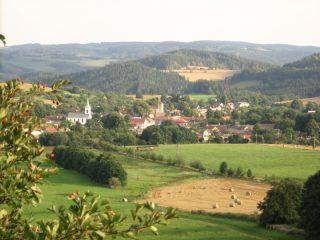 rovecne-5-10-2008