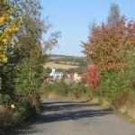 rovecne-5-10-2008-074