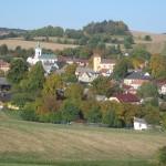 rovecne-5-10-2008-080