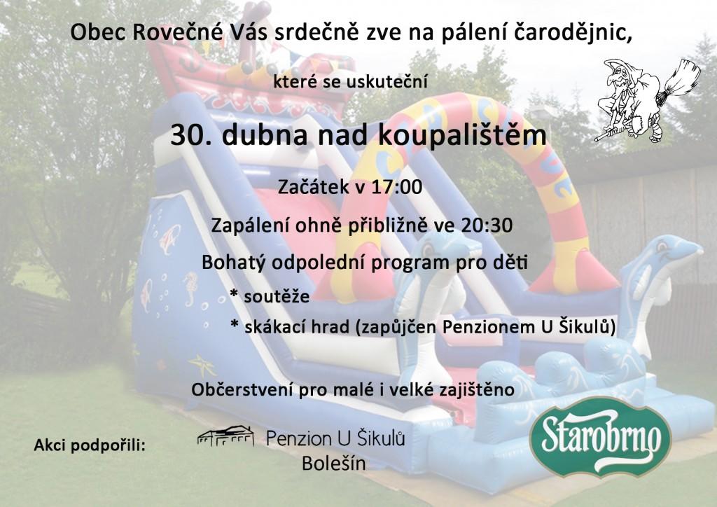 plakat_carodejnice2015