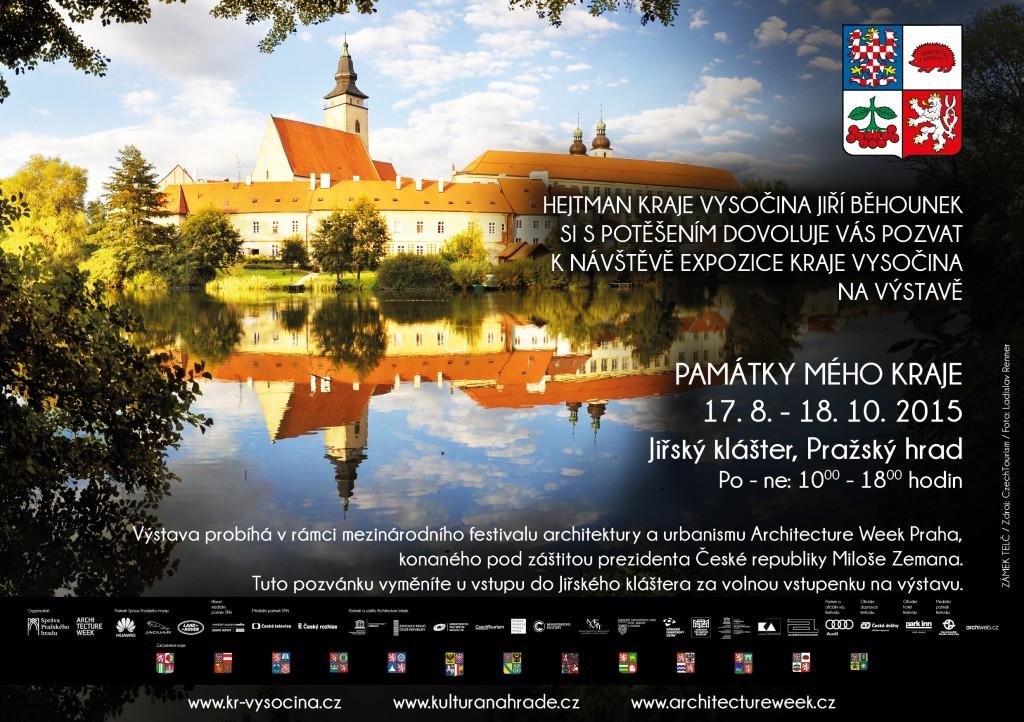 Kraj_Vysocina_-_pozvanka_na_vystavu_Pamatky_meho_kraje