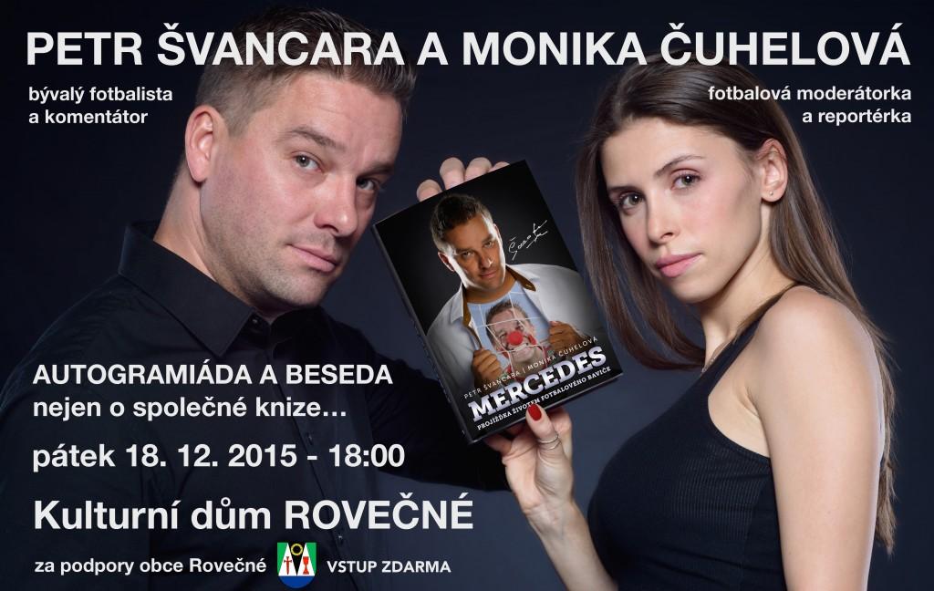 plakat_Rovecne_svancara