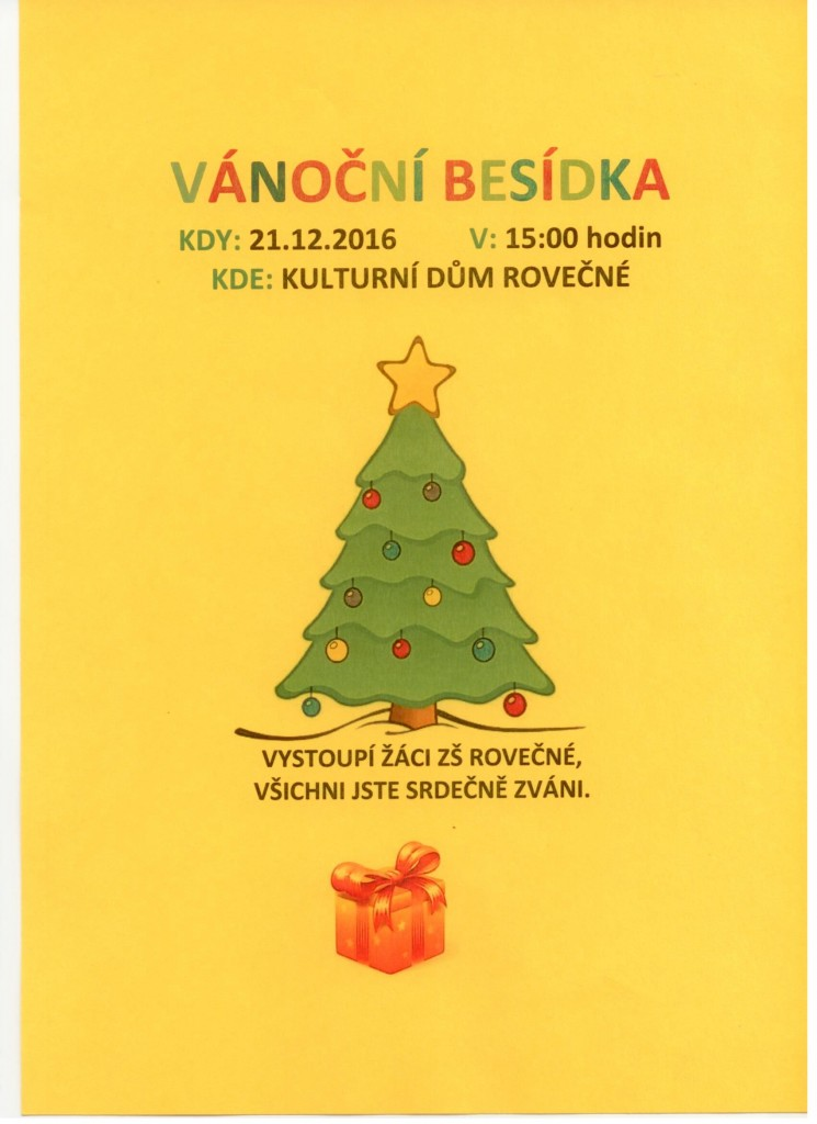 vanocni_besidka